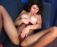 Pantyhose Castings pantyhose pictures