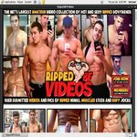 Ripped BF Videos Automatische Incasso